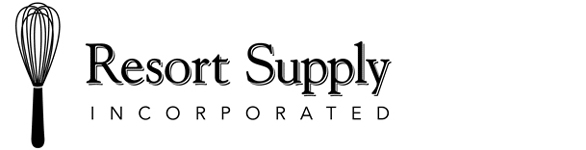 Resort Supply Logo